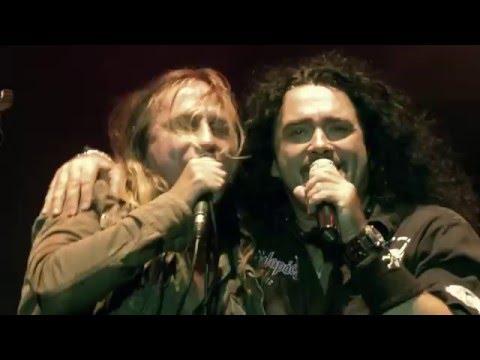 Omen - Könnyű Szívvel / Félszáz év Total, 30 év Metal
