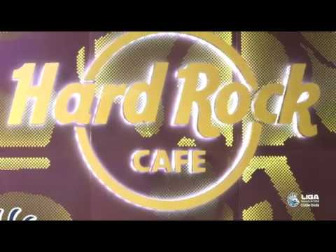 en-hard-rock-cafe-disfrutas-de-la-lpf