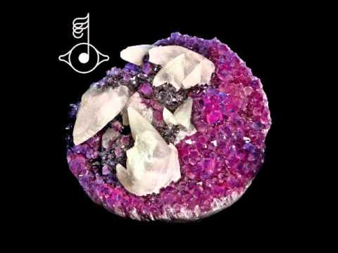 Bjork - Crystalline