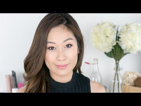 Everyday Makeup Tutorial | Easy Makeup for School and Work | Viestelook