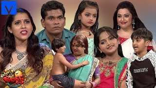 Extra Jabardasth   26th April 2019   Extra Jabardasth Latest Promo   Rashmi, Sudheer, Meena, Sekhar