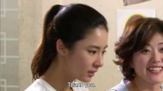 When a Man Falls in Love Ep 17 Eng Sub