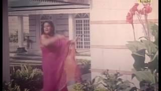 bangla new song ডিপজল-শাহনাজ