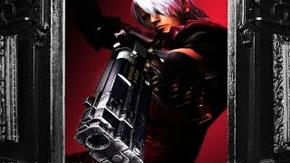 Devil May Cry Pelicula Completa Full Movie