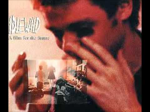 Idlewild - What Am I Going To Do