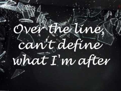 O.a.R. - Shattered (Lyrics)