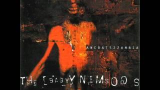 Watch Baby Namboos Ancoats 2 Zambia video