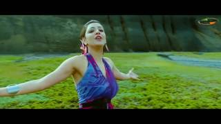 Tor Premer Borshate 2016 Tamil Bangla Song Edited By Ferdausur Rahman