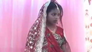 bangla biyer gan