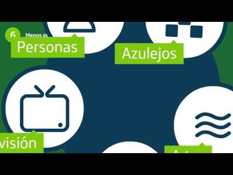 MOVISTAR: 10 consejos para mejorar mi Wifi