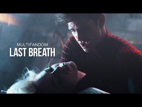 Three Days Grace - One Last Breath