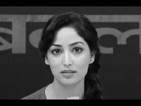 4 Days For Badlapur | Yami Gautam