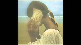 Download Lagu Allah-Las - Full Album Gratis STAFABAND