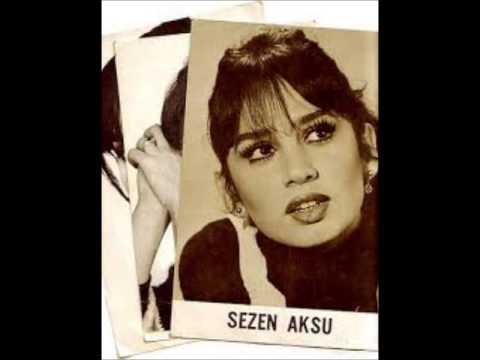 Sezen Aksu - Firuze