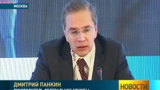М.Рубинштейн: Российский рынок не готов к приватизации