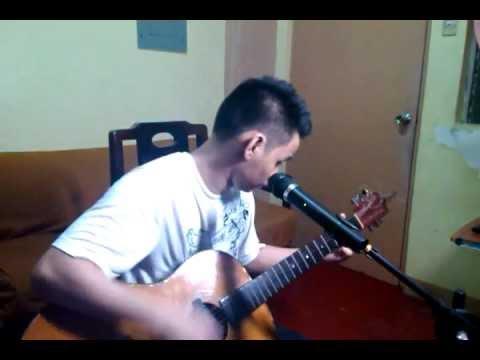 Masaya by bamboo acoustic cover