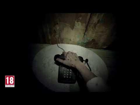 Resident Evil 7 Vol.1 : Un appel mystérieux