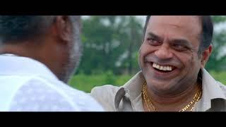 Angaar   Official Trailer   Om   Jolly   Ashish Vidyarthi    Eskay Movies