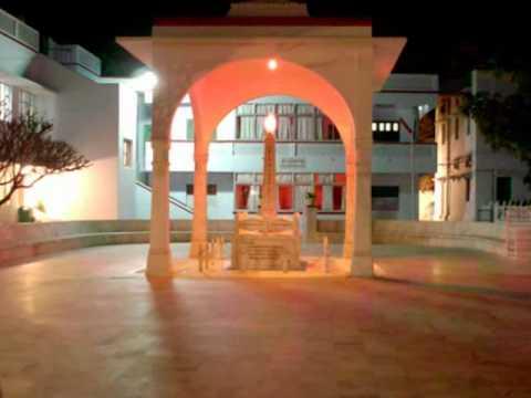 Alka Yagnik Devotional Song - Prabhu Tere Rang Main video