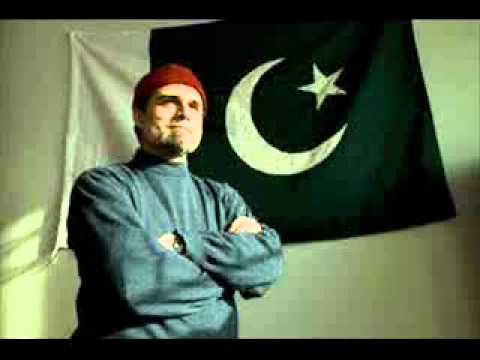 Zaid Hamid - Interview on Radio Islam South Africa about US Pakistan ties