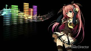 What is the Dj [Nightcore]