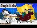 Jingle Bells Weihnachtslieder Deutsch Kinderlieder Deutsch Weihnachten Muenchenmedia mp3