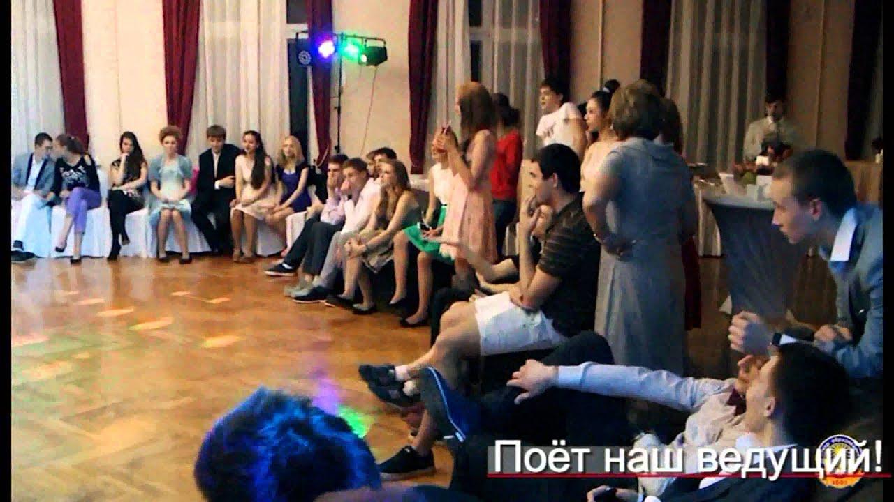 Тамадам на заметку Приглашения гостей для поздравления 14