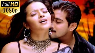 Vayasa Vayasa - Adrustam songs -Tarun  Reema Sen