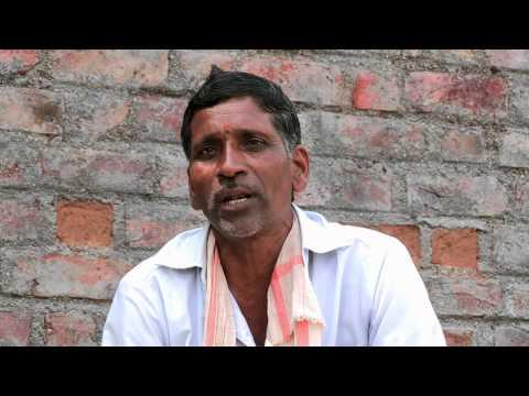 Sarva Jal Abhiyan Documentary - Marathi Version