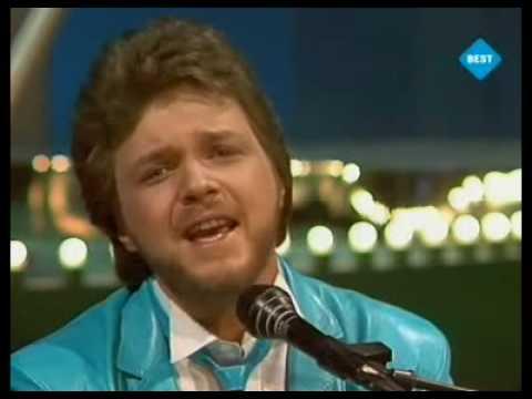 NSF 1984: Edward Reekers - Doe Wat Je Voelt