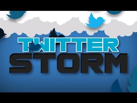 TYT Sign-Off, Dave Koller, TYT Europe, Pittsburgh Steelers, Lobbyists - Twitter Storm #AskCenk