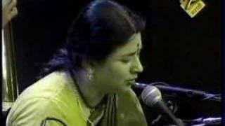 Nirguni Bhajan By Kalapini Komkali