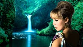 Watch Sophie Milman My One And Only Love video