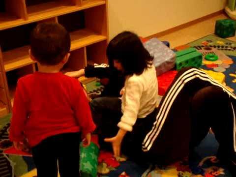 09.03.22 Soraya, Ryu, & Daisuke