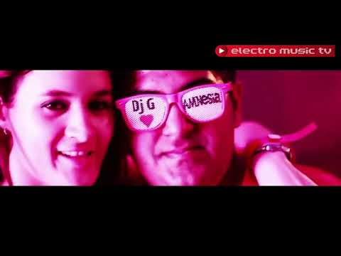 Best House Music 2014 Club Hits - Best Dance Music 2014 Electro House Dance Club Mix Vol.02