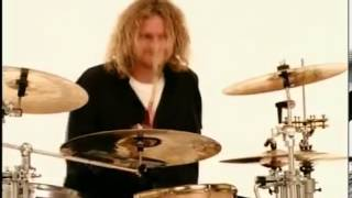 DEF LEPPARD   When Love and Hate Collide Official Video