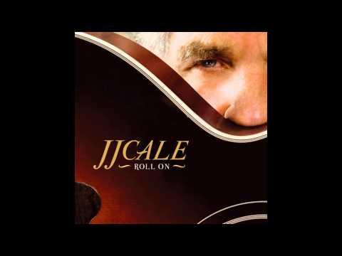 Jj Cale - Former Me