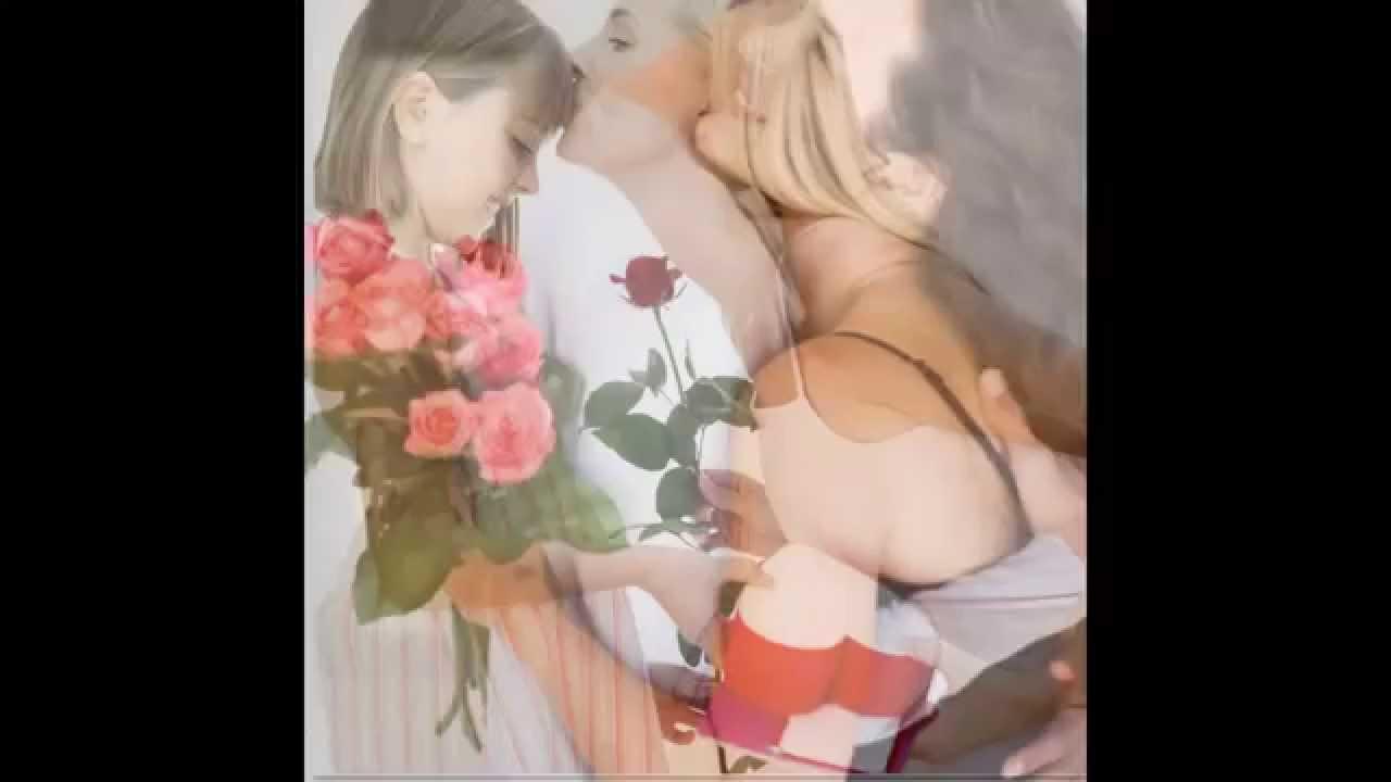 porno-video-rolik-lesbi