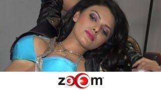 Sherlyn Chopra to star in Kamsutra 3D