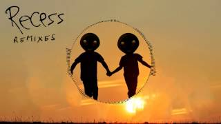 Skrillex & Kill The Noise - Recess (Milo & Otis Remix) feat. Fatman Scoop and Michael Angelakos