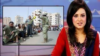 সৌদি প্রবাসীদের সতর্ক বার্তা ! সত্য মিথ্যা নিয়ে কিছু কথা না জানলে মিস করবে ! Latest Bangla News