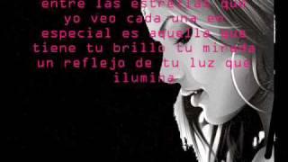 ME ESTOY MURIENDO-ESTILO HIP