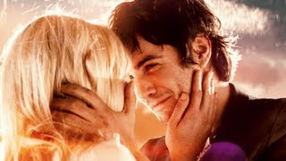 Upside Down Trailer 2013 Kirsten Dunst Movie - Official [HD]