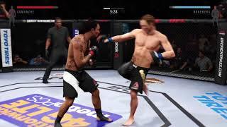 EA SPORTS™ UFC® 2_20180621193909
