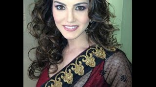 Sunny Leone Top Cute and Spicy Photo Images Download HD Pics