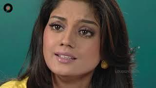 Episode 428 || Sravana Sameeralu Telugu Daily Serial || Loud Speaker