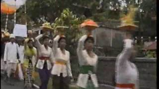 Download 1997 - Bali 3Gp Mp4