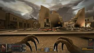 Dino D-Day: Multiplayer - Review