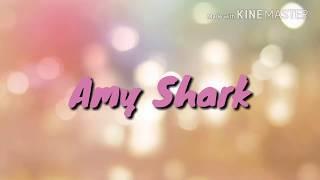 Amy Shark I Said Hi Audio