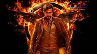"Surya's ""24"" Cross 100 Crores Box Office Collection"